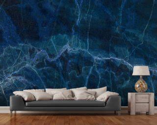 surface texture wallpaper brick stone log wallpaper