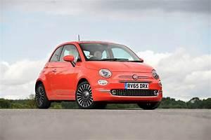 Fiat Laon : fiat 500 0 9 twinair range review car review rac drive ~ Gottalentnigeria.com Avis de Voitures