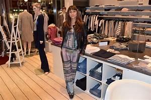 O2 Shop In Meiner Nähe : shopfinder details die holtenauer ~ Eleganceandgraceweddings.com Haus und Dekorationen