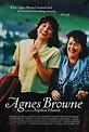 Agnes Browne - Wikipedia