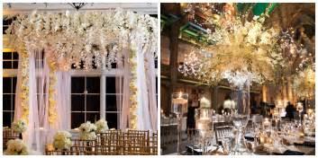 ballroom for wedding ballroom wedding above all events