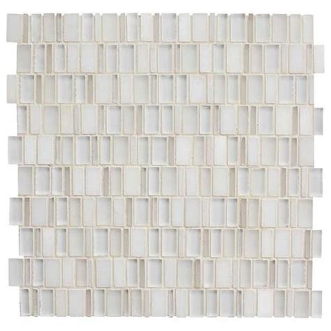 Buy Daltile Clio Mosaics Tile Luna CL13   HomeDecorAZ.com