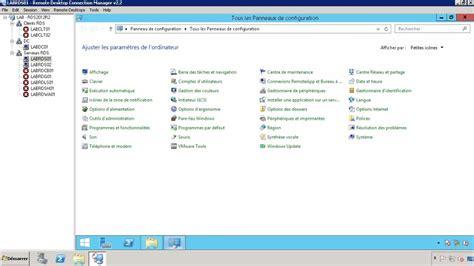 tuto bureau a distance meilleur tuto gratuit windows rds 2012 r2 le guide