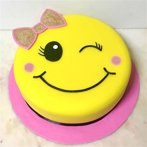 emoji cake template the 25 best emoji cake ideas on birthday cake emoji birthday emoji and emoji cake