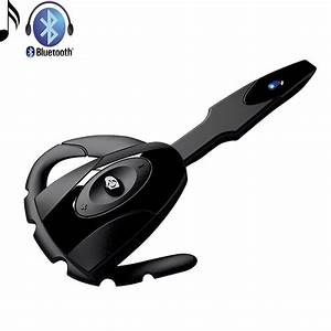 Headset Iphone 6 : stereo music bluetooth headset for apple iphone 7 plus 7s ~ Jslefanu.com Haus und Dekorationen