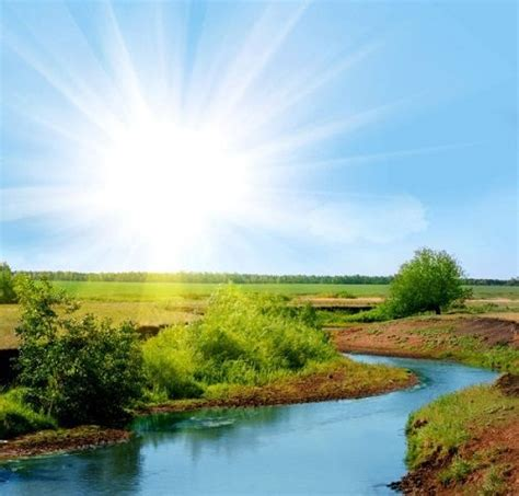 beautiful pictures  nature images  hd