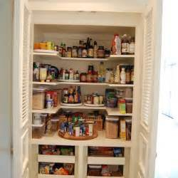 house plans small lot 1000 images about pantry remodeling on small