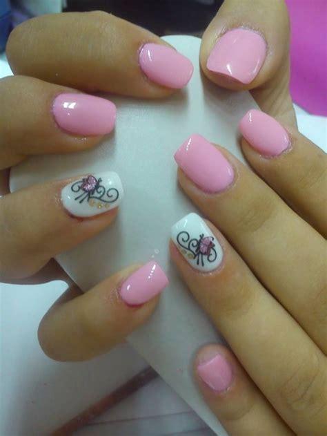 amazing nail art ideas  perfect nails style motivation