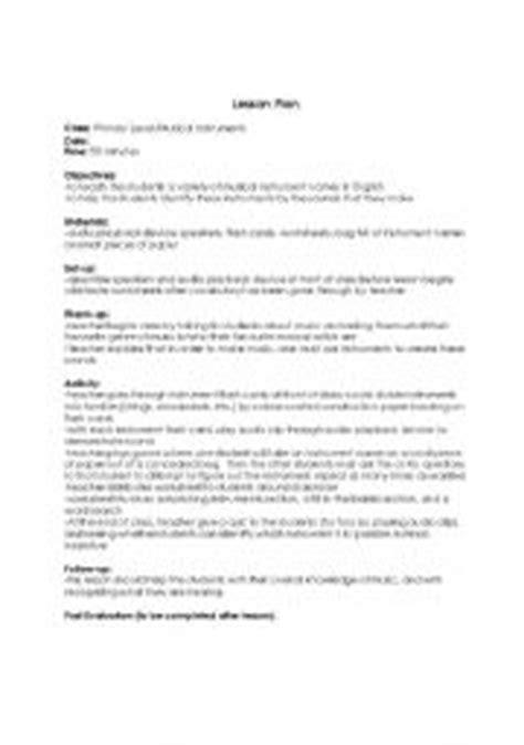 Musical instruments английский язык 1 класс. Musical instruments worksheets