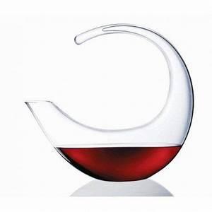 Carafe à Vin : 25 best ideas about carafe vin on pinterest carafe vin carafe a decanter and lanternes de ~ Teatrodelosmanantiales.com Idées de Décoration
