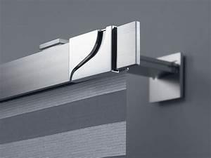 Panneau Japonais Design : les panneaux japonais int rieurs ~ Melissatoandfro.com Idées de Décoration