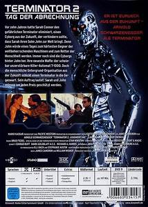 Terminator 2 Tag Der Abrechnung Stream : terminator 2 dvd blu ray oder vod leihen ~ Themetempest.com Abrechnung
