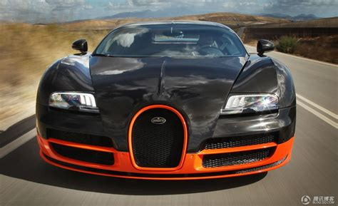 We may earn money from the links on this page. Cars Wallpapers 2012: Super Speed Demon Bugatti Veyron 16 ...