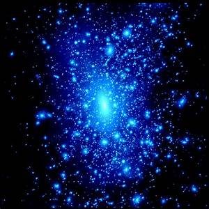 Stars images dark matter HD wallpaper and background ...