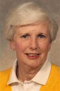 Racine Obituaries Evelyn M Parent Thomas