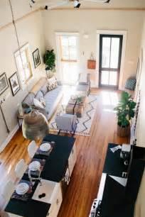 Small Homes Interior Design Ideas Fixer Season 3 Episode 14 The Shotgun House