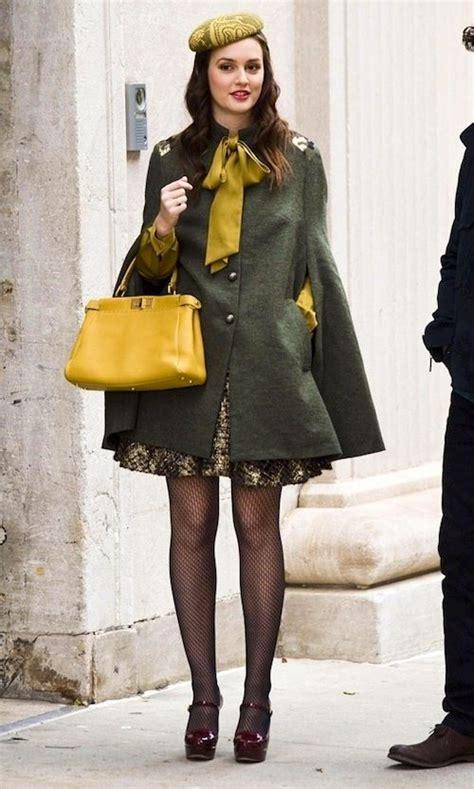 Blair Waldorf Style Nachkaufen by Best 25 Fashion Ideas On