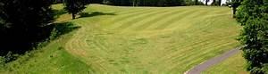 Golf De Bassussarry : trou n 16 golf de bayonne bassussary le parcours ~ Medecine-chirurgie-esthetiques.com Avis de Voitures
