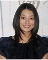 小池榮子個人資料簡歷檔案_演員_明星庫 - 娛樂前瞻