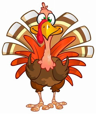 Turkey Thanksgiving Transparent Clip Clipart Yopriceville
