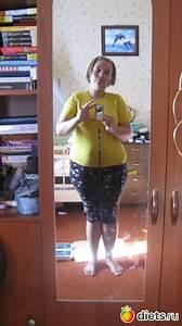 Можно ли за 2 недели похудеть на 5 кг