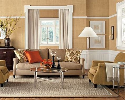 beige sectional living room ideas 15 inspiring beige living room designs digsdigs
