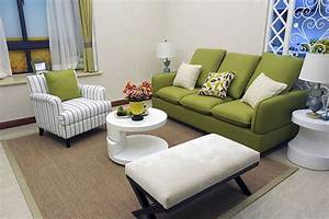 small living room ideas decorating tips to make a room With small apartment living room decorating