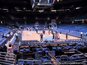 quicken loans arena c 110 seat views seatgeek
