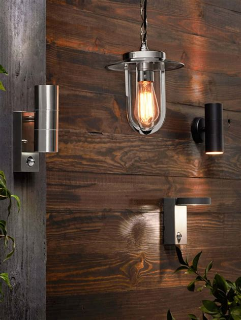 lewis lighting kitchen light fittings ls and lighting lewis 4913