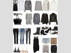 2014 new fashion ideas Pop Miss