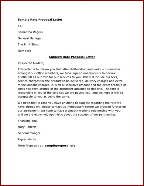 bid offer early lease termination letter to landlord template