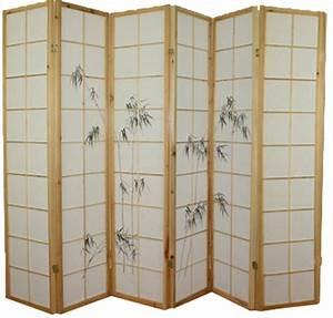 Paravent Japonais Ikea : paravent 4 pans ikea ~ Teatrodelosmanantiales.com Idées de Décoration