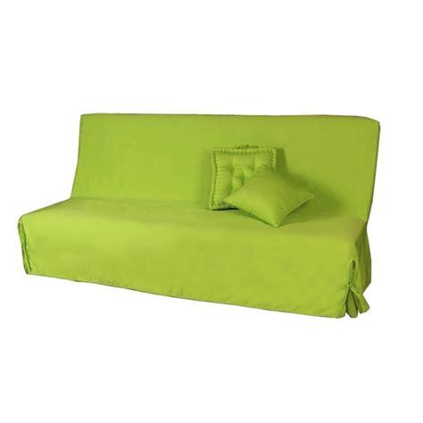 canape vert anis housse de canape vert anis