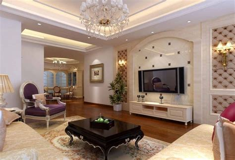 beautiful living room planning 35 modern living room designs for 2017 2018 decorationy