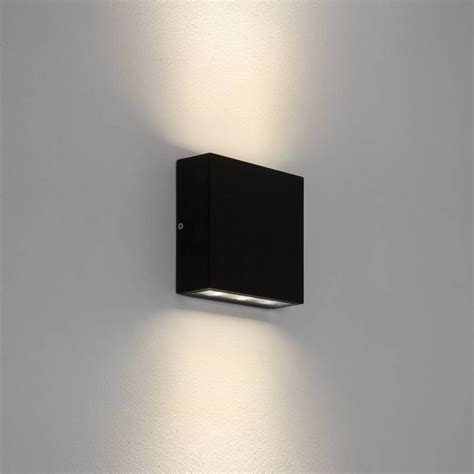 astro ellis 7202 outdoor surface wall light at lightplan