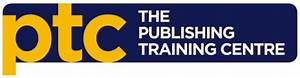 Training for Commissioning Editors