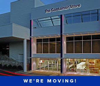 container bureau location store locations in massachusetts chestnut hill the