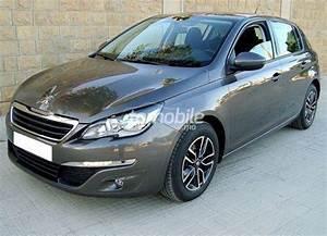 Peugeot 306 Occasion : peugeot 306 occasion 2016 diesel 60000km rabat auto achraf 45298 ~ Medecine-chirurgie-esthetiques.com Avis de Voitures