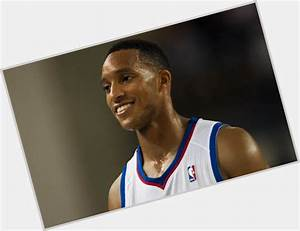 Evan Turner's Birthday Celebration | HappyBday.to