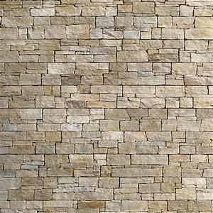 Mur De Pierre Intérieur Prix : stonepanel saint yrieix panneau de pierre naturelle avec ~ Premium-room.com Idées de Décoration
