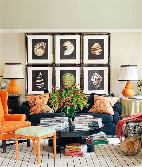 Pinterest Small Living Room Ideas Cheap Home Decor