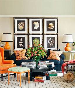 Pinterest small living room ideas cheap home decor for Modern decorating ideas for home