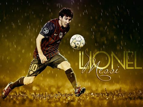 lionel messi wallpapers hd wallpaper cave