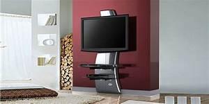 meliconi ghostdesign2000 gris meubles tv meliconi sur With meuble tv meliconi ghost design 2000