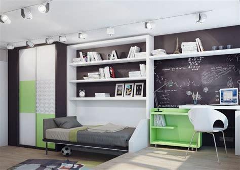 Kinderzimmer Wandgestaltung Für Jungs by Kinderzimmer Mit Wandgestaltung Mit Tafelfarbe