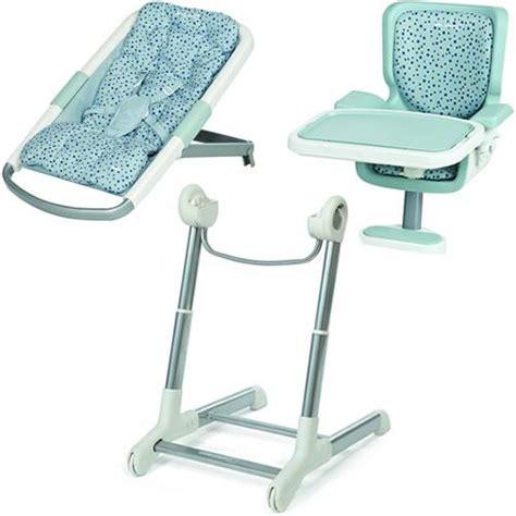 leclerc chaise haute chaise haute bebe leclerc 28 images chaise haute pour