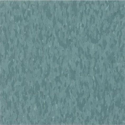 Armstrong Vct Tile Home Depot by Armstrong Take Home Sle Imperial Texture Vct Colorado