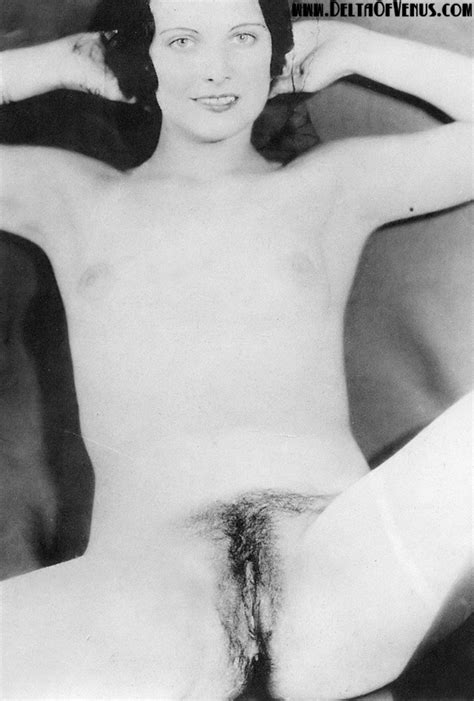 Antiquepornretroanalsexs In Gallery Vintage Porn Nudes From The S Through