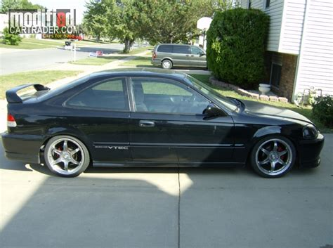 0 Honda Other Delete For Sale