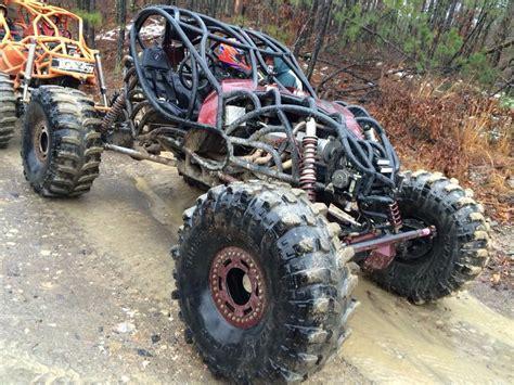 rock bouncer rock crawler dune buggy big girl toys